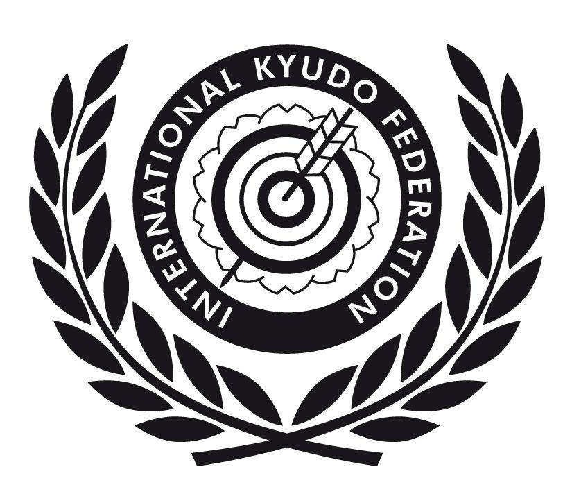 Logo IKYF